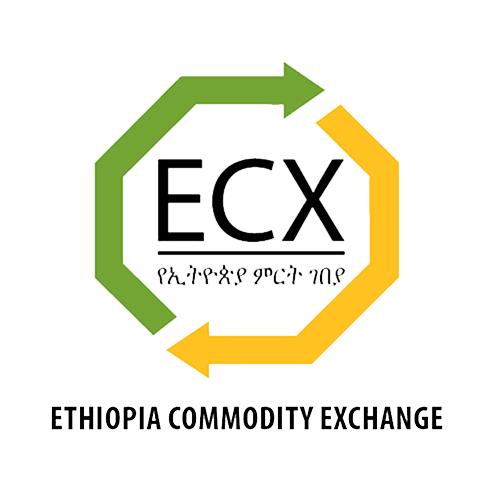 Ethiopian Commodity Exchange