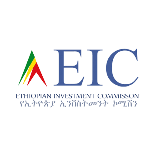 Investment Commission