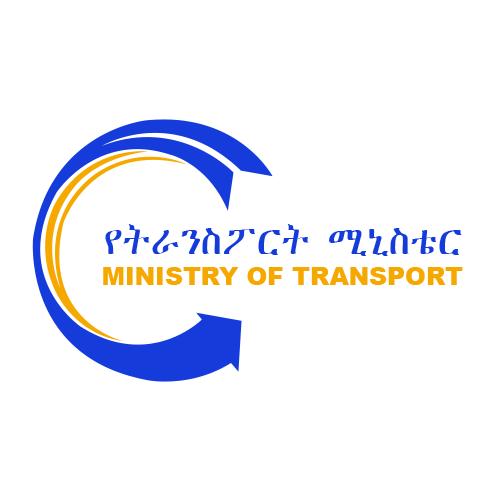 Transport Minister